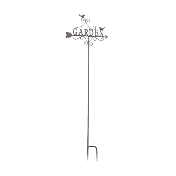 Dekoracja ogrodowa Clayre & Eef Garden