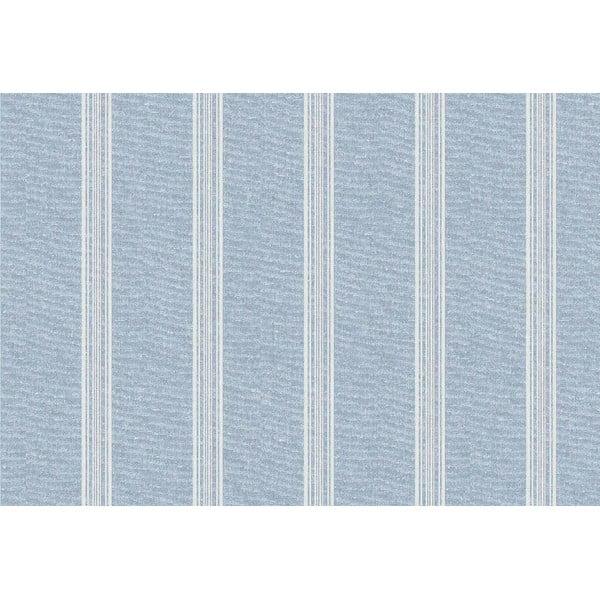 Pościel Andaluz Azul, 240x200 cm