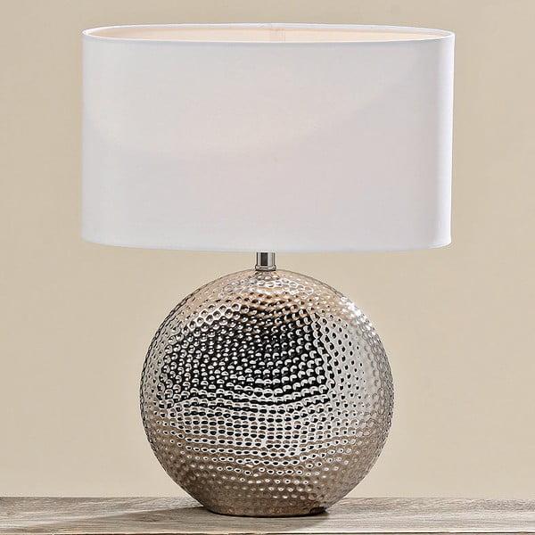 Lampka stołowa Novia