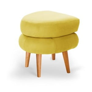 Taboret Supernova Yellow