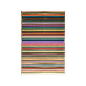 Wełniany dywan Feel, 140x200 cm