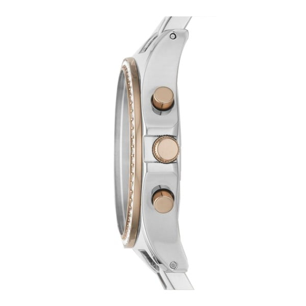 Zegarek Marc Jacobs MBM3106
