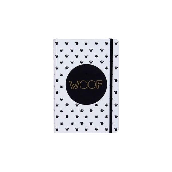 Notes Tri-Coastal Design Woof