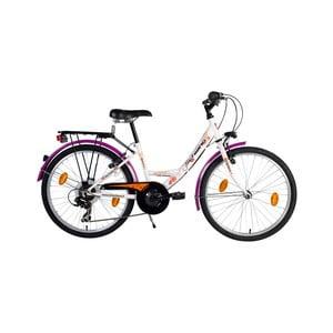 """Rower miejski Shiano 279-15, roz. 24"""""""