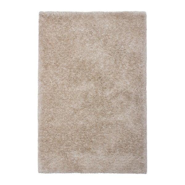 Dywan Myriad 300 Sand, 150x80 cm