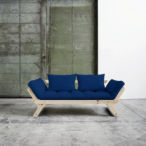 Sofa Karup Bebop Natural/Royal