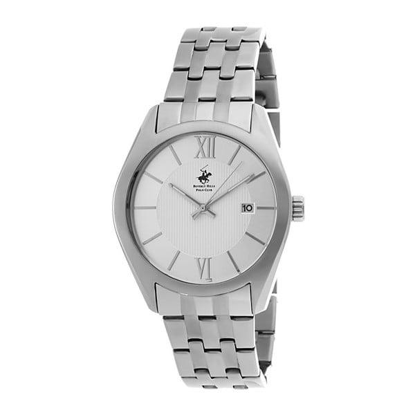 Zegarek BHPC Silver