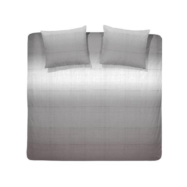 Pościel Netting Grey, 240x200 cm