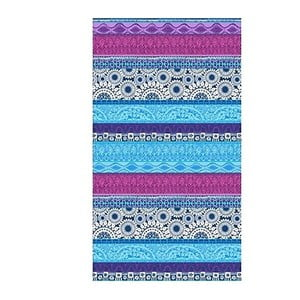 Ręcznik DESIGUAL Folk, 86x160 cm