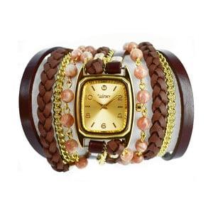 Zegarek Tiramisu