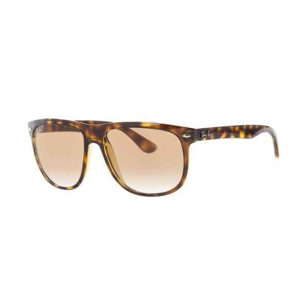 Okulary przeciwsłoneczne męskie Ray-Ban Petuc Havana Drink