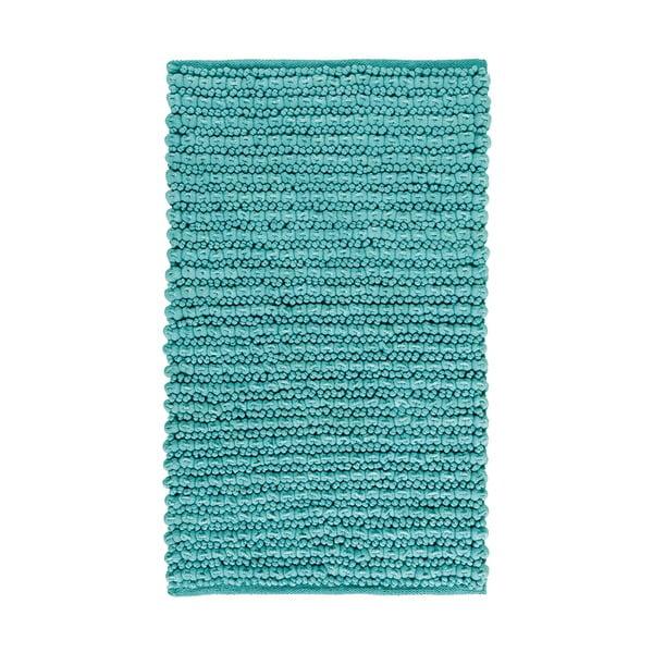 Dywanik łazienkowy Cesar Lagoon, 60x100 cm