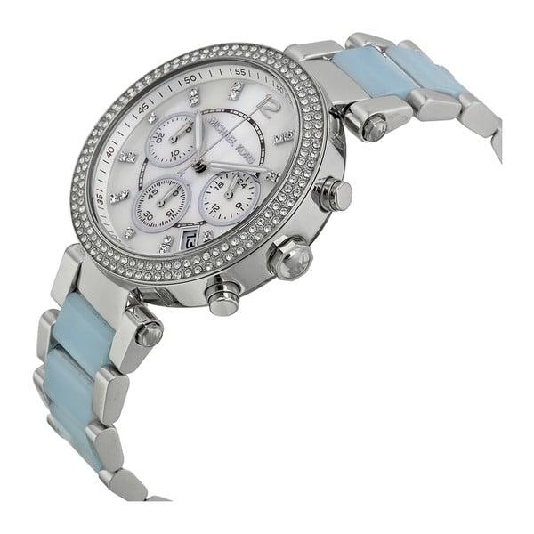 Zegarek Michael Kors MK6138