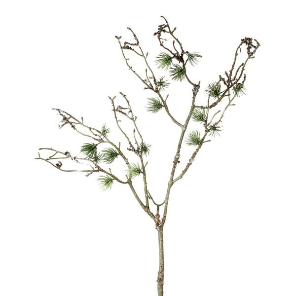 Gałązka dekoracyjna Parlane Cedar,dł. 70cm