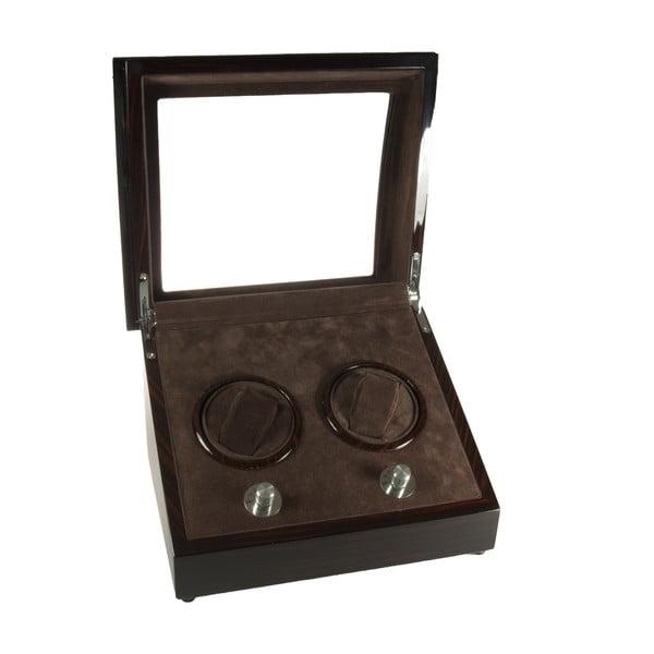 Pudełko na zegarki Lindberg&Sons 042