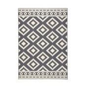 Dywan Hanse Home Gloria Ethno Grey, 120x170 cm