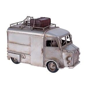 Model dekoracyjny Truck