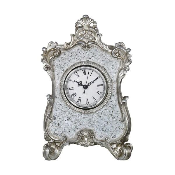 Zegar stołowy CIMC Mosaic
