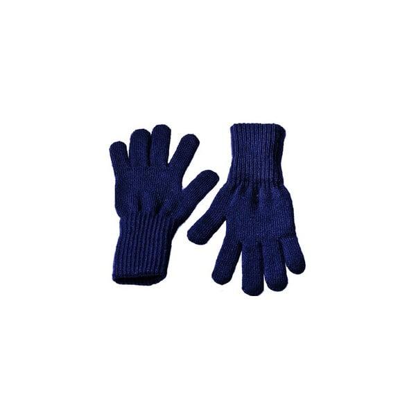 Rękawiczki Mila