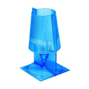Lampka Take Blue