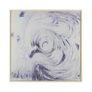 Obraz wiszący Santiago Pons Abstract,92x92cm