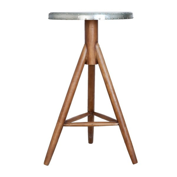 Stolik Clayre & Eef Basket Simplecity
