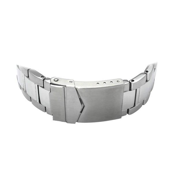 Zegarek męski Rhodenwald&Söhne Playmaster Steel