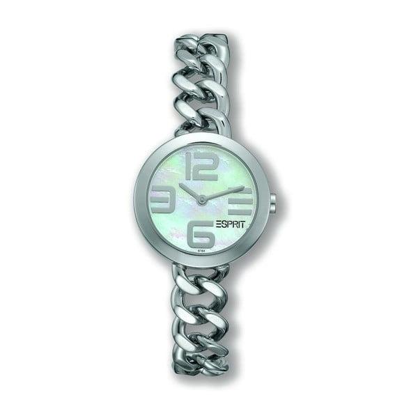 Zegarek Esprit 6164
