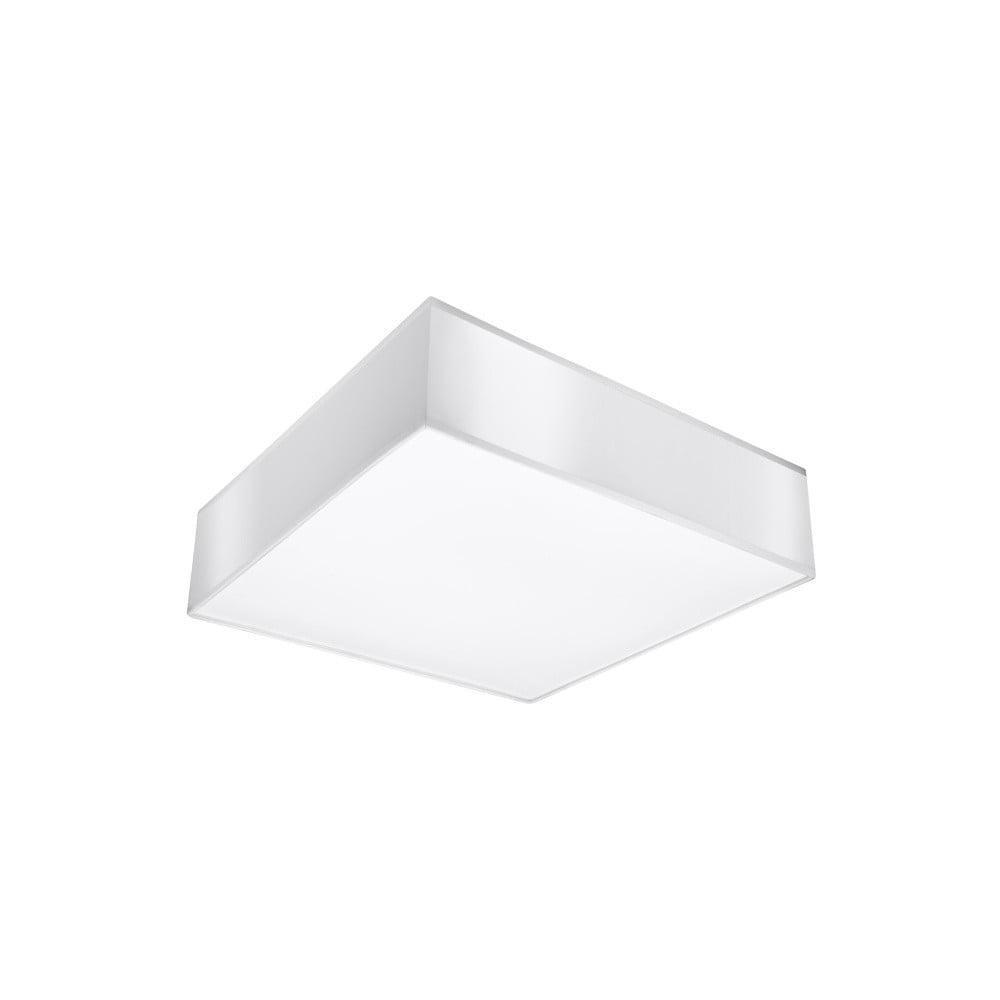 Biała lampa sufitowa Nice Lamps Mitra Ceiling 35