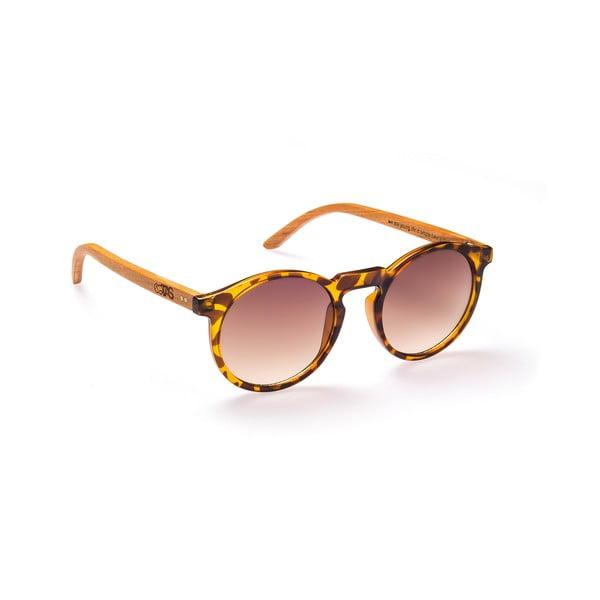 Okulary przeciwsłoneczne Emma
