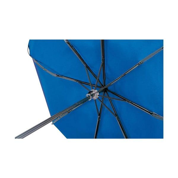 Parasolka Ambiance Fare Blue