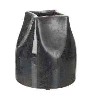 Wazon Bag, wys. 18.5 cm