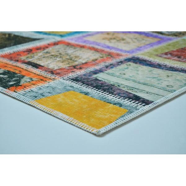 Dywan Vitaus 2021, 120x160 cm