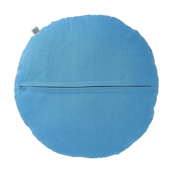 Poduszka Cushion Bormio, 40 cm