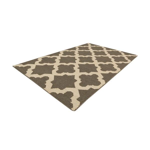 Ręcznie tkany dywan Kilim JP 1105, 90x150 cm