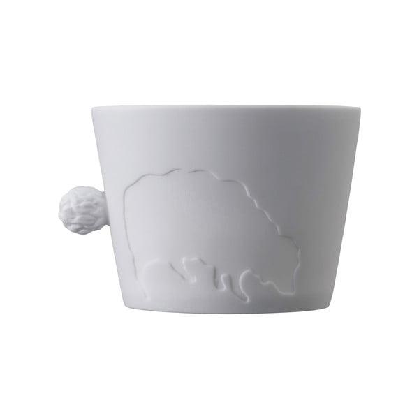 Kubek Owca z ogonem, 250 ml
