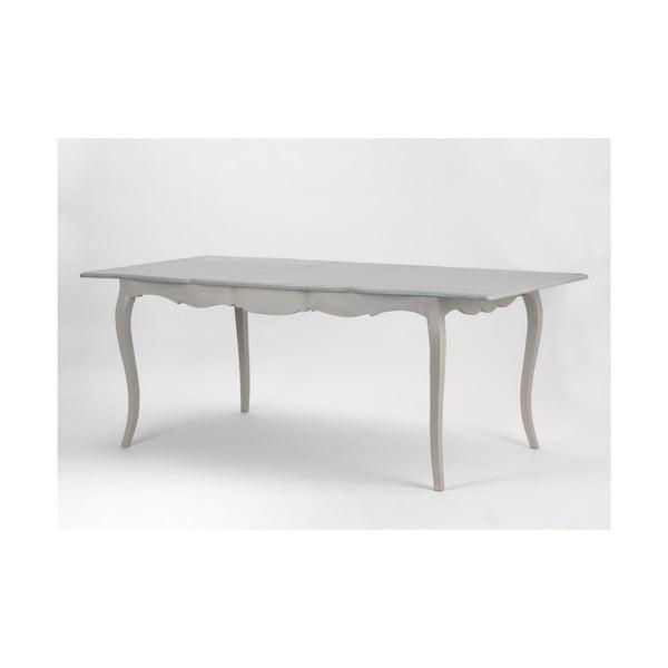Stół Grand Siecl