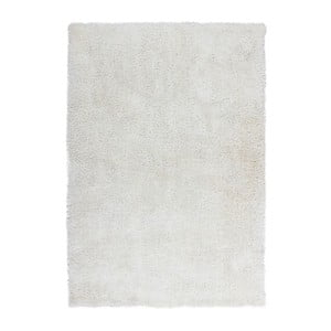 Dywan Resort 678 White, 80x150 cm