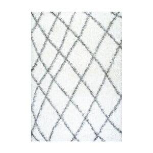 Dywan nuLOOM Whity, 120x183 cm