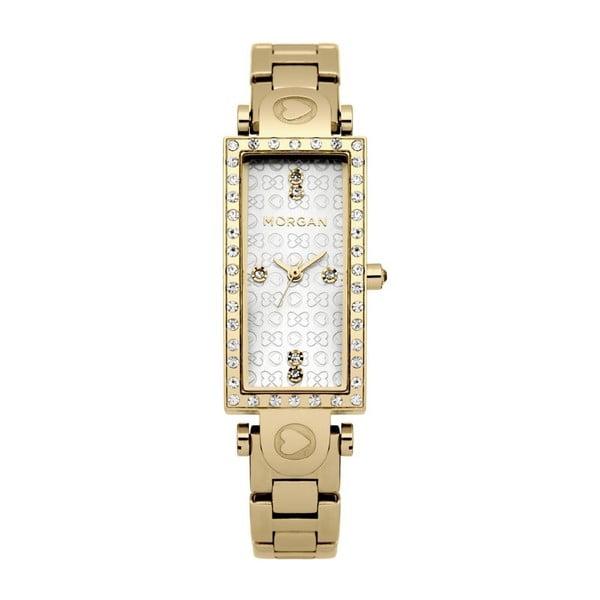 Zegarek damski Morgan de Toi 1155GM