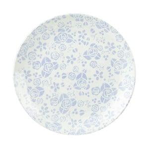 Talerz Fledgling White, 26 cm