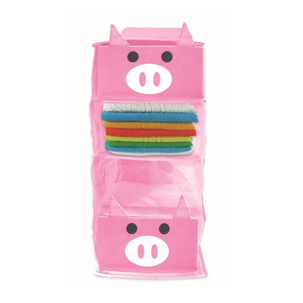 Półka wisząca Jocca Pigs