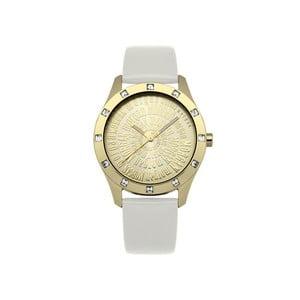 Zegarek Morgan de Toi 1008G