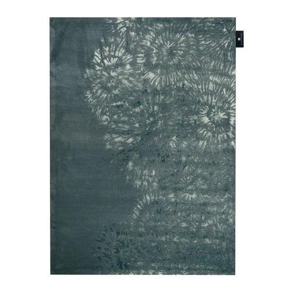 Dywan Deep Ocena, 140x200 cm
