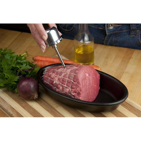 Sitko do doprawiania mięsa Spice