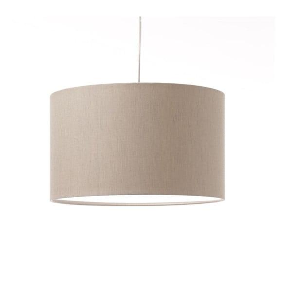Lampa wisząca Artist Beige