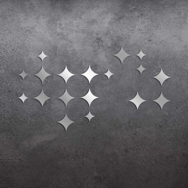 Lustro dekoracyjne Million Stars