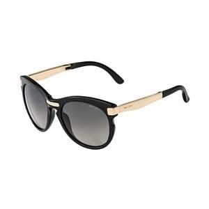 Okulary przeciwsłoneczne Jimmy Choo Lana Black/Grey
