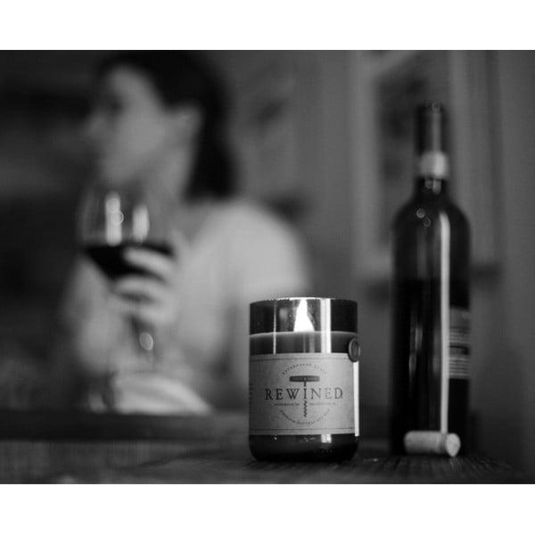 Świeca zapachowa Pinot Grigio