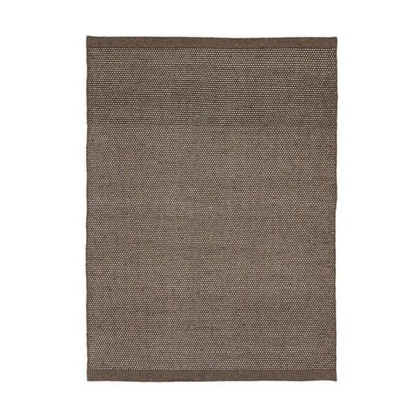 Dywan wełniany ręcznie tkany Linie Design Bombay,140x200cm